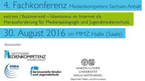 2016_fachkonferenz